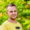 Oleg, 27, г.Варна