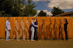Чего стоит избегать в начале новых отношений