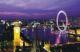 10 занимательных фактов о Лондоне