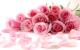 Почему женщинам нужно дарить цветы?