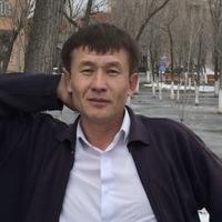 Adil, 46 лет, Водолей, Астана
