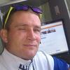 Aleksandr, 35, г.Крымск