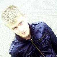 Илья, 28 лет, Стрелец, Нижний Новгород