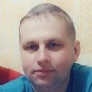 Серг 35 Красноярск