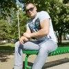 RuslaN, 29, г.Энгельс