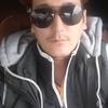 Talgat Oryngali, 33, Kzyl-Orda
