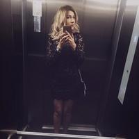 Anna, 32 года, Козерог, Милан