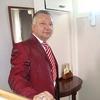 Oleg, 58, Dublin