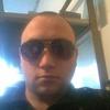 Дима Макарцев, 38, г.Луганск