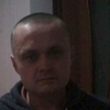 Ivan Samay3rnuk, 35, Sokal