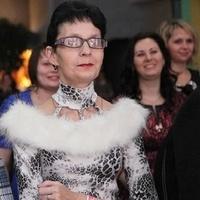 Ольга, 59 лет, Дева, Москва