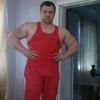 ruslan, 46, Korenovsk