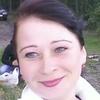 Natalya, 41, Segezha