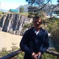 Алексей, 36 лет, Овен, Горно-Алтайск