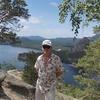 Валерий, 55, г.Астана