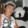 Nataliya, 48, Chernihiv