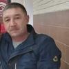 Олег, 44, г.Кунгур