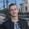 Евгений, 25, г.Винница