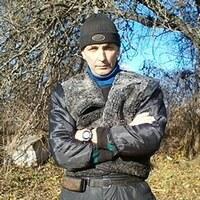 Анатолий, 49 лет, Козерог, Лохвица