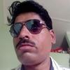 Bharat Khichi, 40, Ambala