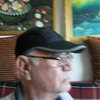 cemeN, 83, Haifa