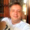 Riza, 45, г.Анкара