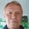 Александр, 62, г.Череповец