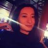 сара, 28, г.Астана