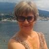Лариса, 55, г.Симферополь