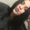 Lera, 20, Raychikhinsk