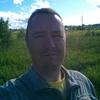 Алексей, 34, г.Лакинск