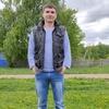 Ильнур, 28, г.Уфа
