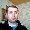 гарчу, 37, г.Чадыр-Лунга