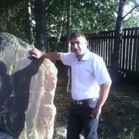 Акбар, 39 лет, Рыбы, Томск