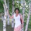 Lyubov, 55, Yugorsk