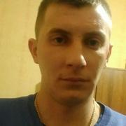 Владимир 33 Краснотурьинск