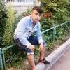 Azam, 26, Khorugh