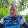 Igor, 28, Frankfurt am Main