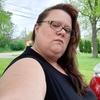diana, 45, Saginaw