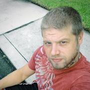 alexey 35 лет (Близнецы) на сайте знакомств Майами