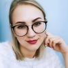 дарина, 34, г.Красноярск