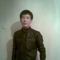 Ербол, 28 лет, Водолей, Шымкент