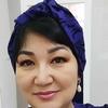 Ханым, 51, г.Астана