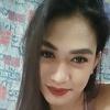 angela, 22, Manila
