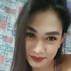 angela, 22, г.Манила