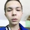 Лёша, 33, г.Йошкар-Ола