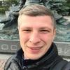 Sergey, 33, Astrakhan