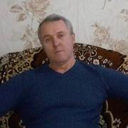 Владимир 55 Кишинёв