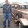 Сергей, 59, г.Брянск