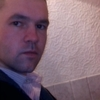 Pavel, 32, Sokyriany